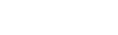 The Australian Prosthodontic Society
